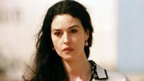 《西西里的美丽传说》经典片段 少年初遇玛莲娜