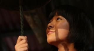 《大明猩》徐娇带成东日吃火锅 演技见长观众肯定