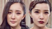 《小时代》续作公布 打悲情牌五位女主角悲恸流泪