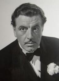 福图尼奥·博纳诺瓦