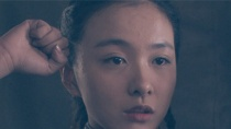 《成成烽火之生存考验》片场直击-演员篇