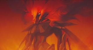 《魁拔》成功入选多伦多动画节 北美市场将首映