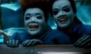 《波西杰克逊2》中文特辑 神话般冒险惊奇再启程