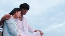 """《爱,很美》主题曲MV 鬼马情侣""""漫画般""""爱情"""