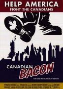 反转加拿大
