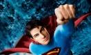 《超人》系列影片音乐解析 谱写永恒的英雄乐章