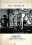 艺术家与模特