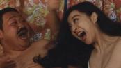 《一夜惊喜》高潮版预告 范冰冰突破诱惑为爱冒险