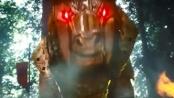 《波西杰克逊2》曝宣传片 冒险三人组继续打怪兽