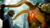 《波西杰克逊2》宣传片 公牛猛兽力大无穷乱冲撞