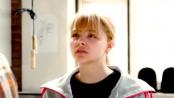 《海扁王2》曝光片段 超杀女身手矫健女大十八变