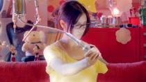 《玛德2号》欢乐版预告 黄晓明、徐若瑄飞跃童心