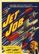 Jet Job