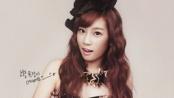 3D大戏《大明猩》主题曲欣赏 少女时代金泰妍献唱