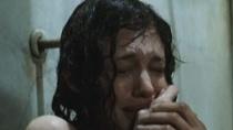 《换子疑云》中文片段 可怜朱莉被栽赃饱受苦难