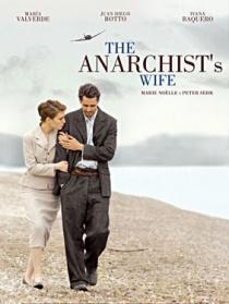 无政府主义者的妻子