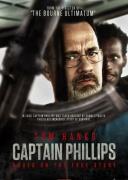 菲利普船长