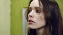 《女性瘾者》中文片段 少女曼妙身姿引老板遐想