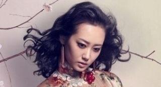 """""""十三钗""""与新画面闹解约 李纯:已重获自由"""