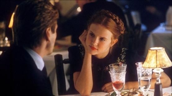 洛丽塔lolita 1997_洛丽塔Lolita(1997)_1905电影网