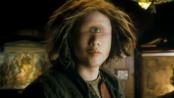《波西杰克逊2》曝光片段 独眼兄弟意外惊喜现身