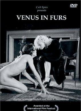 1969英国惊悚《毛皮里的维纳斯》DVDRip.英语中字