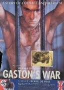 加斯顿的战争