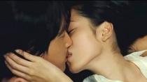 《我脑中的橡皮擦》香港版预告 失忆千金爱情坎坷