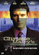 克里斯蒂的復式記帳