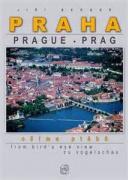 布拉格故事