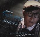 http://image11.m1905.cn/uploadfile/2013/0801/20130801105138502.jpg