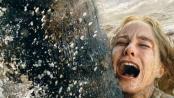 《海啸奇迹》预告 美版《唐山大地震》感动全球