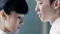 """《青春派》预告片 """"零差评""""好口碑助其逆增长"""