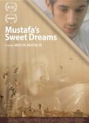 穆斯塔法的梦想