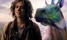 《波西杰克逊2》曝光片段 缤纷海马温顺亲近人类