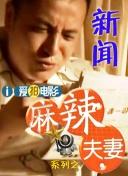 麻辣夫妻系列之新闻