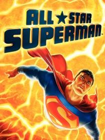 全明星超人