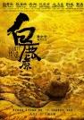 段奕宏-白鹿原