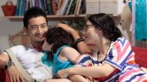 《玛德2号》发布特辑 徐若瑄力荐阖家温馨观看