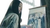《小时代2》南湘特辑 郭碧婷变复仇者姐妹决裂