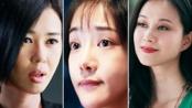 《全民目击》视频特辑曝光 二男四女陷混乱关系