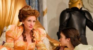 278期:约翰·库萨克电影盘点 罗伯茨嫉妒公主美貌