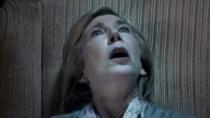 《潜伏2》中文访谈 续作惊悚延续恐怖惊吓再升级