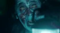 《潜伏2》中文访谈特辑 鬼怪无孔不入惊悚百分百