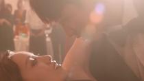 《小时代2》精彩片段 柯震东郭采洁大跳爱的探戈