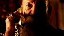 《钢铁侠3》曝光删减片段 大反派曼达林神秘诡异