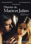 玛丽与朱利安的故事