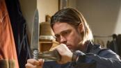 《末日之战》狂卷5.02亿票房 成为皮特最卖座影片
