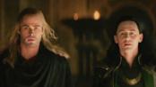 《雷神2》全新剧场版预告 兄弟合力对抗黑暗势力