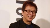 《中国合伙人》音乐全解析 经典老歌主打怀旧牌